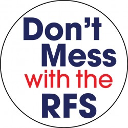 RFS button