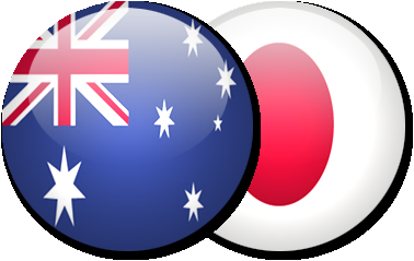 Ncba concerned with bilateral trade agreement between japan japan and australia have reached a bilateral trade agreement and national cattlemens beef association president bob mccan says the association is deeply platinumwayz
