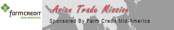 asian-trade-mission1