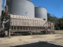grain dryer2