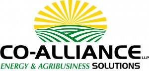 CoAllience Solutions