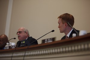 James Lankford-right