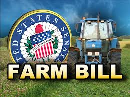 Farm Bill logo