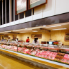 retail meat