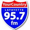 Your Country 957v5