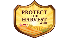 protect the harvest_