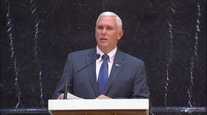pence-state-of-the-state 3