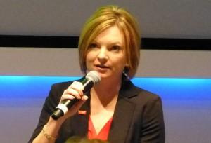 Jennifer Wood-BASF