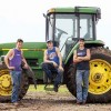 PetersonFarmBros-