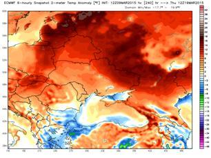 ecmwf_t2m_anom_ukraine_41