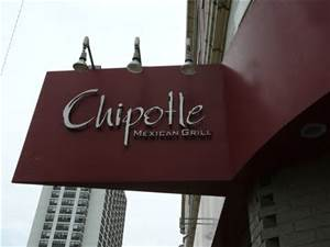 I don 39 t like to say i told you so but hoosier ag today - Chipotle mexican grill ticker symbol ...